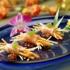 Catchers Restaurant Seafood