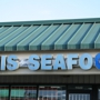 Enis Seafood