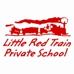 Little Red Train Private School