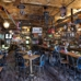 No Name Saloon & Grill