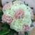 Roadrunner Florist