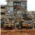 Close Construction Inc