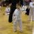 SA Kids Karate
