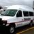 Choice Care Ambulance Service