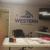 Western Truck School