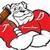 AAA - Auctions Auctioneers Treasure Dawgs LLC