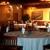 Carmichael's Steakhouse