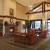The Ashley Inn of Tillamook