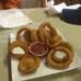 Sabatino's Grill