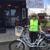WattZUp Electric Bikes