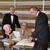 Miami, Accident Lawyer Friedman & Friedman