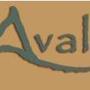 Avalon Nail Salon - San Antonio, TX