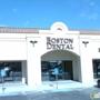 Boston Dental Group