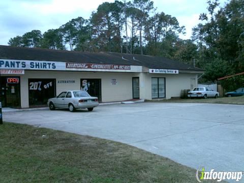Honoroll Tutoring Svc Jacksonville, FL 32216 - YP.com