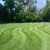 McGregor Lawn Care Mowing Services and Landscape in Rochester Hills, Troy, Shelby Township MI