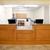 Candlewood Suites San Antonio N - Stone Oak Area