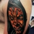 Custom Ink Tattoos