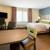 Candlewood Suites BOSTON-BRAINTREE