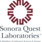 Sonora Quest Laboratories - Phoenix, AZ