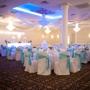 Milan Banquet Hall