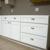 Jaden Cabinets
