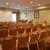 Best Western Richmond Suites Hotel The