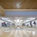 Apple Store, SouthPark