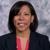 Ana Morfe-Behan: Allstate Insurance Company
