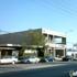 Sam Martinez Real Estate