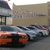 Brooklyn's Finest Motors