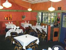 Restaurant Christine, Torrance CA