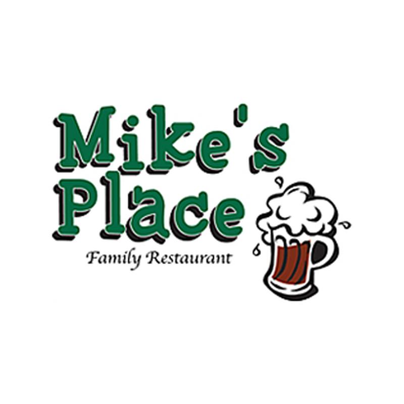 Mike's Place Family Restaurant, Oshkosh WI
