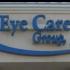 Eye Care Group PLLC