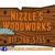 Nizzle's Woodworks
