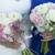 Florals by Rhonda