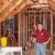 Philip Reimer Construction Ltd