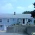 County Veterinary Hospital