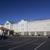 Holiday Inn Express & Suites ORANGEBURG