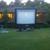 Outdoor Movies - Open Air Pix