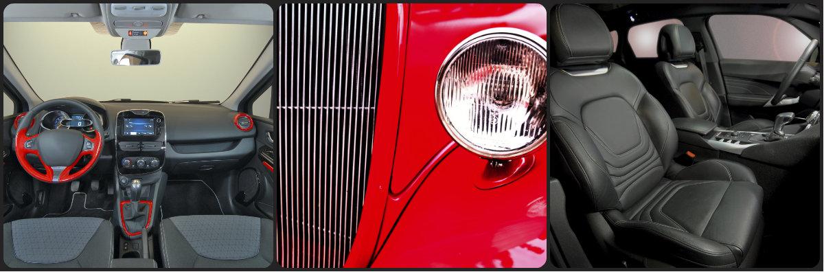 Kensington Auto Detailing