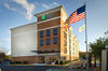 Holiday Inn Express WASHINGTON DC - BW PARKWAY, Hyattsville MD