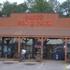 Dabbs Gun & Pawn Shop