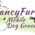FancyFur Mobile Dog Grooming