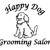 Happy Dog Grooming Salon, Inc
