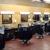 Stage 1 Barber & Beauty Salon