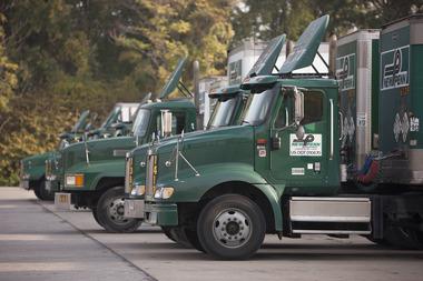 New penn motor express newburgh ny 12550 for New penn motor express trucking
