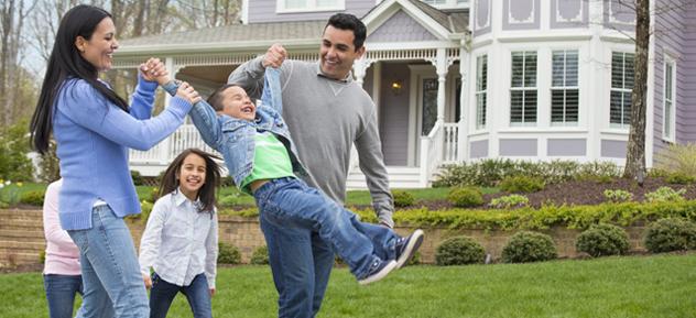 rental property managemetn