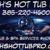 Utah's Hot Tub Pro