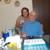 ActiveCare In Home Senior Care Services
