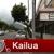 The Bike Shop Kailua
